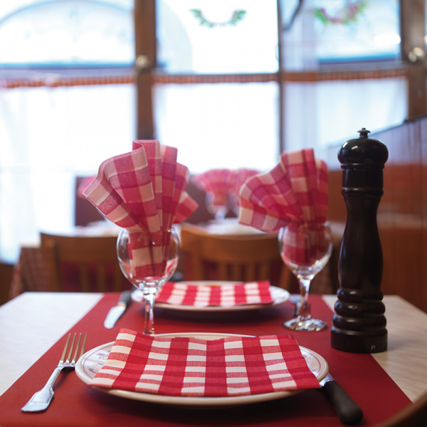 bistrot_rouge-ambiance_93978515