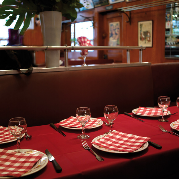 bistrot_rouge_restaurant-ambiance_698020929