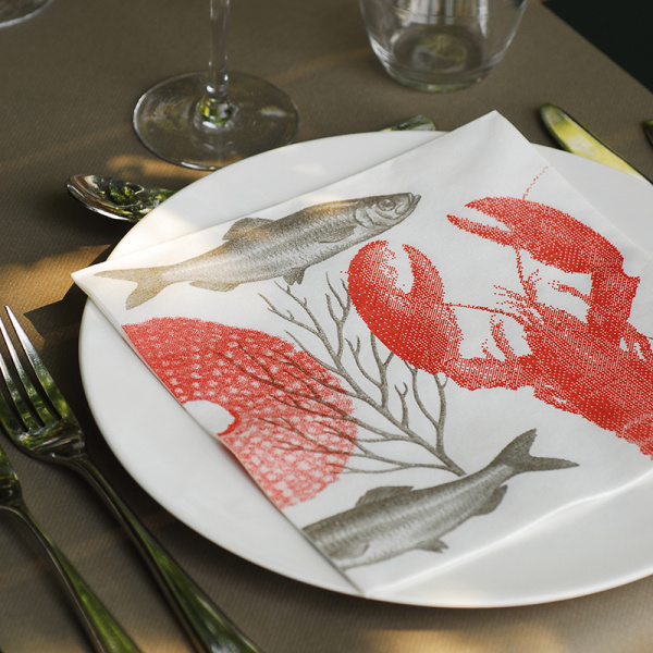 lobster_rouge-ambiance_54214841