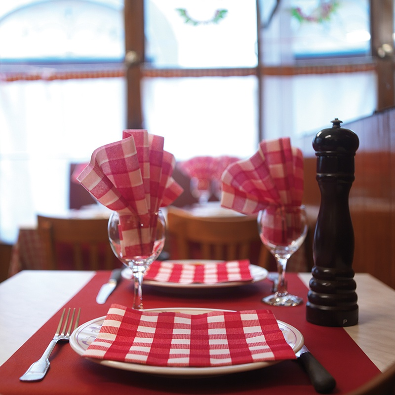 bistrot_rouge-ambiance_598541103