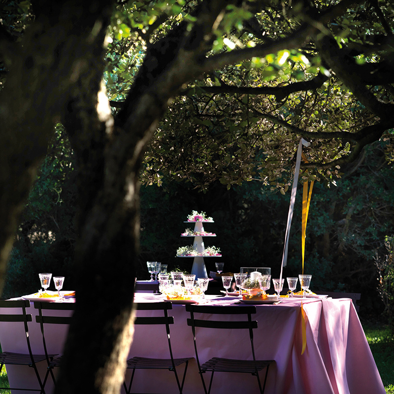 table_mariage_663609225